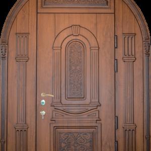 Парадная дверь DR363